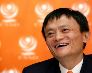 Čínský miliardář chce v ČR postavit velkou továrnu na tzv. kurvítka
