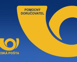 Česká pošta našla způsob, jak zrychlit doručování zásilek a balíků