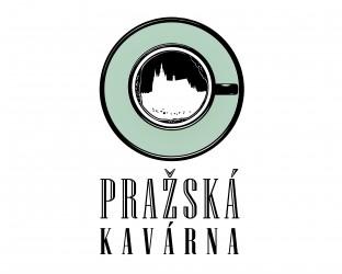 Alternativní fakta novým mediálním partnerem Pražské kavárny!